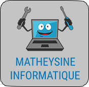 Matheysine Informatique